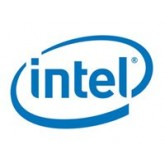INTEL Intel Managment Module Advanced Edition  for SR4850HW4, SR6850HW4, Без опаковка