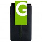 NEW BLOCK G1 black for Guru, Mika, Simba, Arty 5