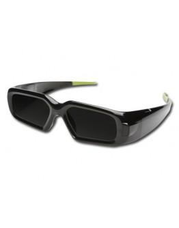 NVIDIA GeForce 3D Vision Kit (english/china), С опаковка