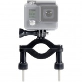 SPEEDLINK Bar Mount for GoPro, black
