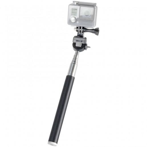 SPEEDLINK Selfie Stick for GoPro, black