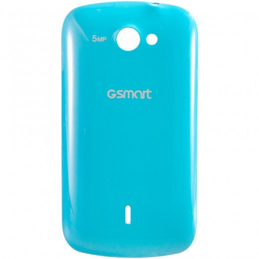 TUKU T2 BATTERY COVER (BLUE)