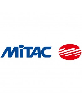 VESA Kit for Mitac E400