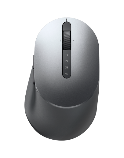 Dell Multi-Device Wireless Mouse - MS5320W