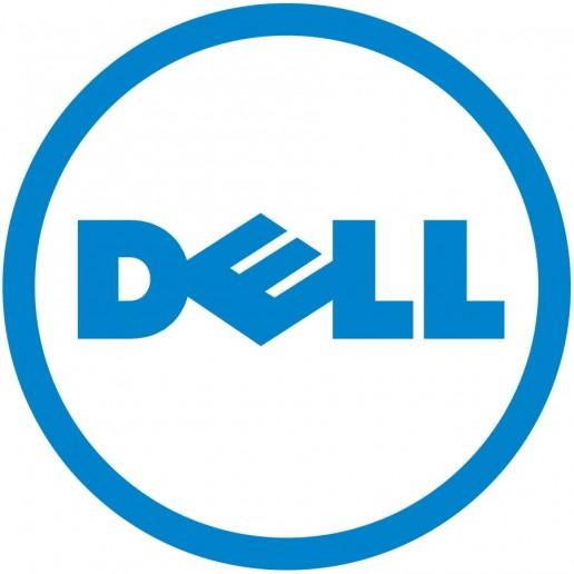 Dell WM326 Wireless 7-button 1600 dpi Laser Mouse