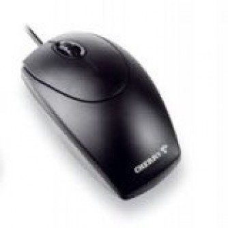 Mouse CHERRY CHERRY M5450 (Optical, USB)