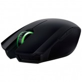 Razer Orochi 8200 - Mobile Gaming Mouse,Dual wired/wireless Bluetooth 4.0 technology,1,000 Hz Ultrapolling (Wired) / 125 Hz Ultrapolling (Wireless),8,200 DPI 4G laser sensor,16.8 million customizable color options,7independently programmable buttons