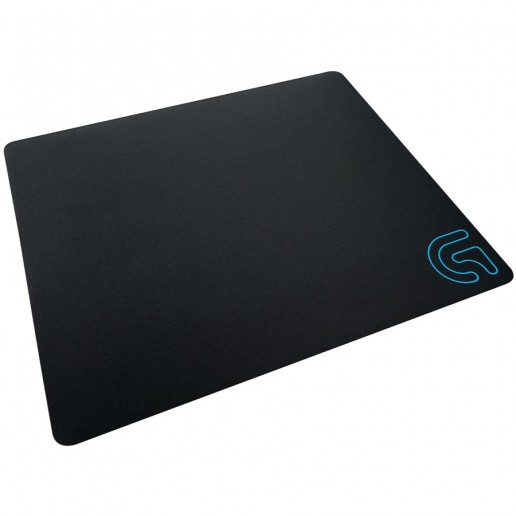 LOGITECH Gaming Mouse Pad G240 - EER2