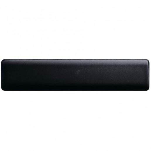 Razer Ergonomic Keyboard Rest Standard Fit, Length: 475 mm, Width: 100 mm, Height: 25 mm, Weight: 220 g