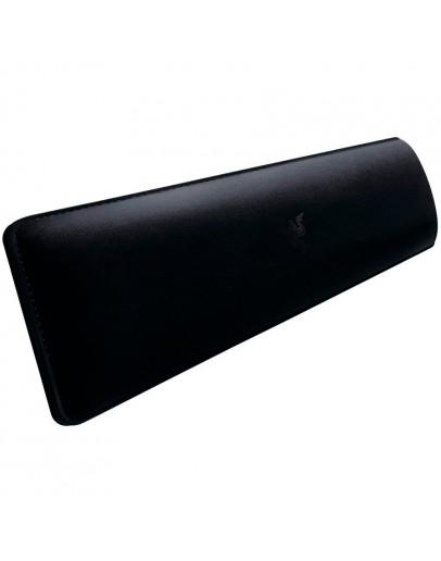 Razer Keyboard Ergonomic Rest Razer, Compact - Tenkeyless Fit, 366 mm x 100 mm x 25 mm, Weight: 150 g