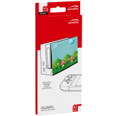 Speedlink GUARD Protection Cover - for Nintendo Switch Station, multicolour