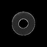 Speedlink SHOXX Game Enhancer, 4pcs - for PS4 Gamepad, Dimensions: 5 × 18 mm (height × diameter)