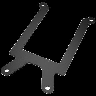 AMD sTRX4 / TR4 Sockel (Threadripper) Mounting-Kit for Silent Loop 2