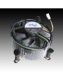 CPU Cooler INTEL LGA775 (Soc.775, 1 x 92mm, 4-pin, BB) С опаковка