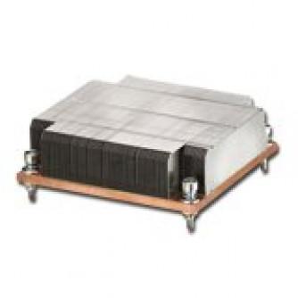 CPU Cooler INTEL Thermal Solution (Soc.1366) С опаковка