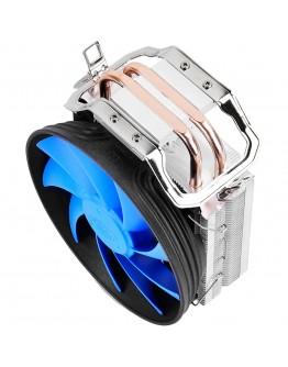 Coller Universal Deepcool GammaXX 200T 128X70.5X131.5mm