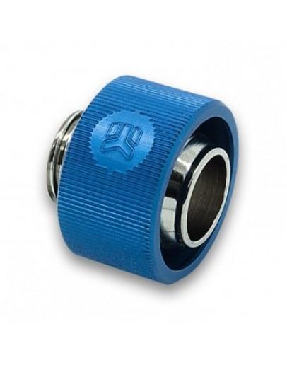 EK-ACF Soft Tubing Fitting 13/19mm - Blue