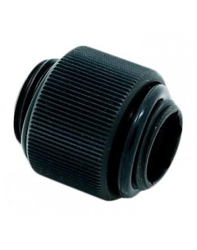 EK-AF Extender 12mm M-M G1/4 - Black