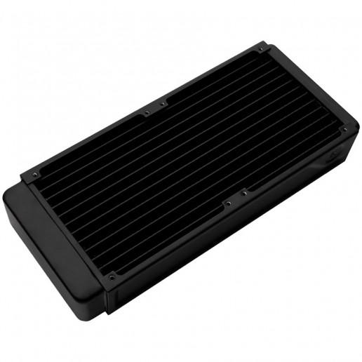 EK-CoolStream Classic PE 240, radiator