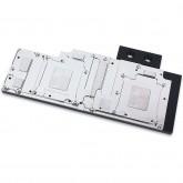 EK-FC Radeon Pro Duo - Acetal+Nickel