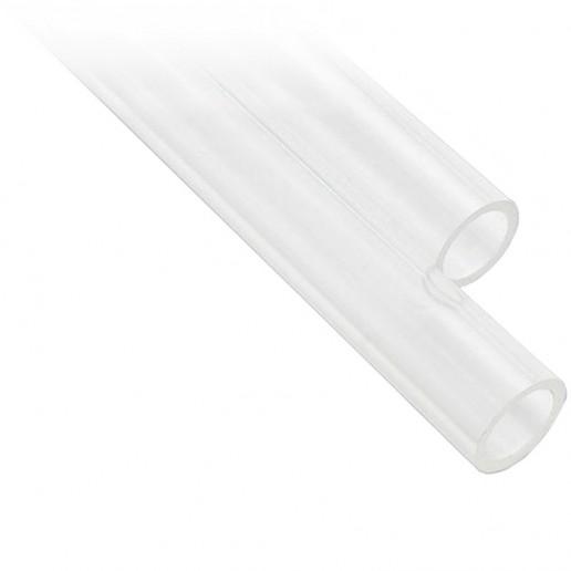 EK-HD PETG Tube 10/12mm 1000mm (2pcs)