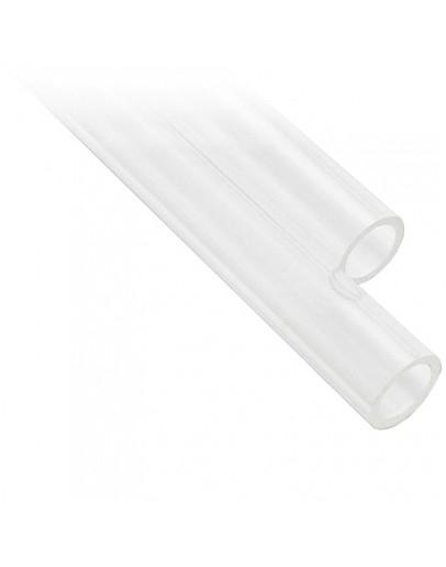 EK-HD PETG Tube 12/16mm 1000mm (2pcs)