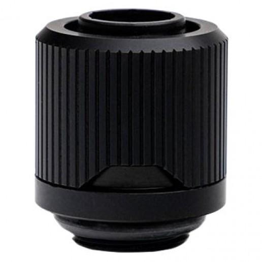 EK-Quantum Torque STC-10/13 - Black