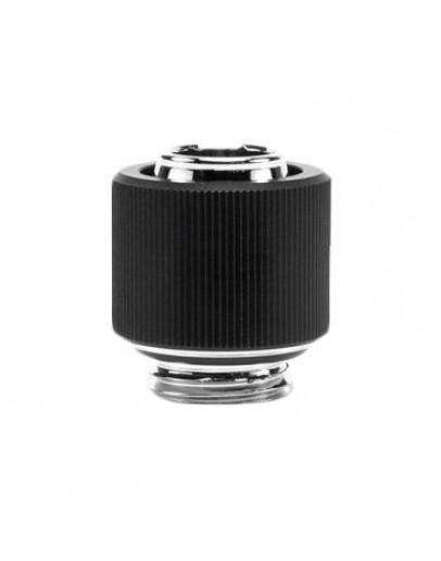 EK-STC Classic 10/13 - Black, fitting