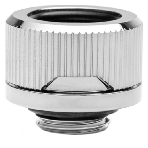 EK-Torque HTC-16 - Nickel