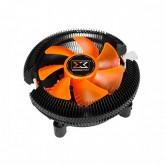 Xigmatek Apache IV N EN9184 (Non-Led)For Intel LGA775/1155/1156 & AMD K8/AM2/AM3 CPUs/AM4