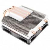 Xigmatek Prodigy ST963 HDT EN9658, Intel LGA Socket 775/ 1150/ 1151/ 1155/ 1156/, AMD AM4/ AM3+/ AM3/ AM2+/ FM2+/ FM2/ FM1, Φ6mm x3, 9028-PWM fan, 1200-2800 RPM, TDP: 105W