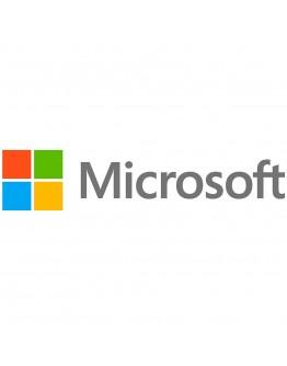 Microsoft 365 Personal Bulgarian EuroZone Subscr 1YR Medialess P6
