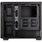 Corsair Carbide Series 270R Windowed ATX Mid-Tower Case