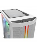 be quiet! PURE BASE 500DX White