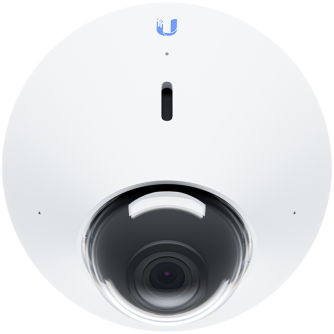 4MP UniFi Protect Camera for ceiling mount applications