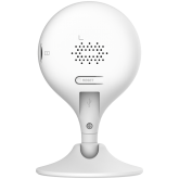 """Imou Cue 2, Wi-Fi IP camera, 2MP, 1/2,7"""" progressive CMOS, H.265/H.264, 25fps@1080, 2,8mm lens, field of view 112°, IR up to 10m, Micro SD up to 256GB, built-in Mic & Speaker, Human Detection."""