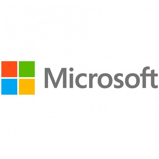 Windows Svr Std 2019 64Bit English 1pk DSP OEI DVD 24 Core