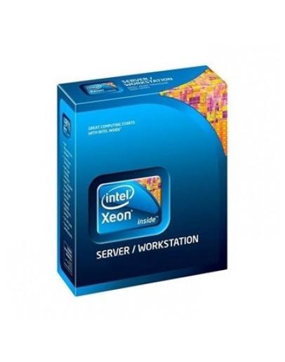 Intel Xeon E3-1220 v5 3.0GHz 8M cache 4C/4T turbo (80W) ,tray