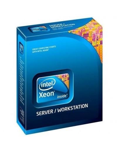 Intel Xeon E5-2620 v4 2.1GHz,20M Cache,8.0GT/s QPI,Turbo,HT,8C/16T (85W) Max Mem 2133MHz, processor only,Cust Kit