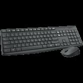 LOGITECH Wireless Combo MK235 - INTNL - Bulgarian Layout