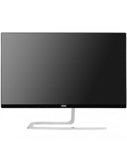 "AOC LED monitor I2381FH (23"", 16:9 1920x1080@60Hz; D-sub, HDMI; 4ms response time; 250 cd/sqm)"