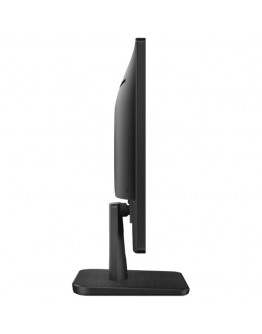 "AOC Monitor LED 22E1D (21.5"", 16:9, 1920x1080, 20M:1, 1000:1, 250 cd/m2, 2ms, VGA, DVI, HDMI, Audio out, Speakers, Tilt, Vesa) Black, 3y"