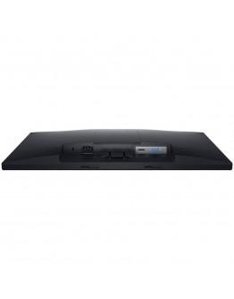 DELL Monitor E-series E2420H 24in, 1920x1080, FHD, IPS AntiGlare, 16:9, 1000:1, 250 cd/m2, 8ms/5ms, 178/178, DP, VGA, Tilt, 3Y