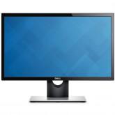 Monitor DELL E-series E2216HV, 21.5, 1920x1080, FHD, TN Antiglare, 16:9, 600:1, 200 cd/m², 5 ms, 65/90, VGA, Tilt, 3Y