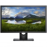 Monitor DELL E-series E2418HN 23.8, 1920 x 1080, FHD, IPS Antiglare, 16:9, 1000:1, 250cd/m2, 8ms/5ms, 178/178, VGA, HDMI, Tilt, 3Y (210-AMNV)