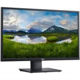 Monitor DELL E-series E2420HS 24in, 1920x1080, FHD, IPS AntiGlare, 16:9, 1000:1, 250 cd/m2, 8ms/5ms, 178/178, HDMI, VGA, Speakers, Tilt, Height Adjust (10 cm), 3Y
