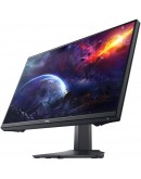 Monitor DELL S-series S2421HGF 23.8in, 1920x1080, FHD, TN Antiglare, 16:9, 1000:1, 350 cd/m2, AMD FreeSync, 1ms, 170/160, DP, 2x HDMI, Audio line-out, Tilt, Height Adjust, 3Y
