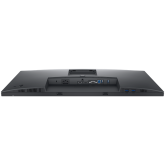 "Monitor Dell Professional P2722H 27"" 1920x1080 IPS Antiglare 16:9, 1000:1, 300 cd/m2, 8ms/5ms, 178/178, DP 1.2, HDMI 1.4, VGA, USB 3.2 up stream, 4x USB 3.2 hub, Flicker-free, Tilt, Swivel, Pivot, Height Adjust (15cm), 3Y"