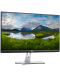 "Monitor LED DELL S2421H, 23.8"" IPS Anti-Glare, 1920x1080 at 75Hz, 75% Colour Gamut, 16:9, 178°/178°, AMD Free Sync, Flicker-free, 1000:1, 4ms, 250 cd/m2, VESA, 2xHDMI, Audio Line-Out, Speakers, 2x3W, Tilt, 3Y"