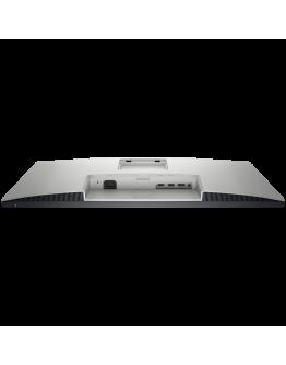 "Monitor LED DELL S2721DS, 27"", QHD 2560x1440 @ 75Hz, 16:9, IPS, 1000:1, 4ms, 350 cd/m2, VESA, HDMI, DP, Pivot, Speakers, Height Adjustable"